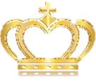 月間グランプリ王冠の画像