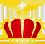 年間グランプリ王冠の画像