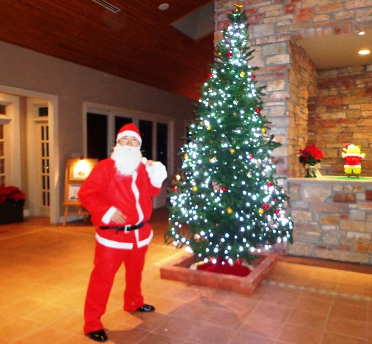 「12月25日 ~ Merry Xmas !! ~」